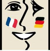 Amitie franco allemande