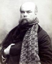 Paul verlaine 2