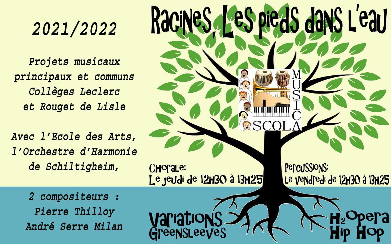 Racines affiche 1140x900 copie 1