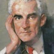 Ravel 1