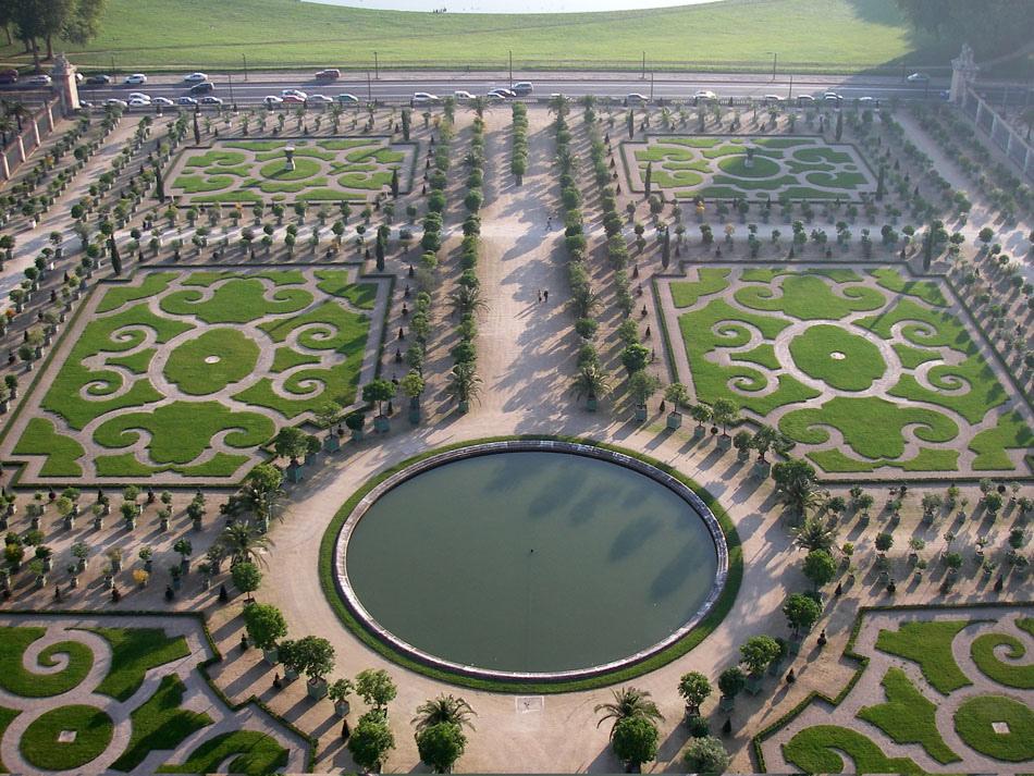 B atrice larat belliot coll ge rouget de lisle schiltigheim - Jardin du chateau de versailles gratuit ...